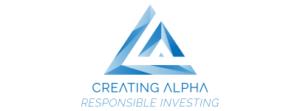 Creating-Alpha-Capital