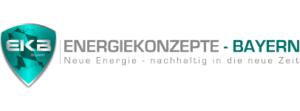 Energiekonzepte-Bayern