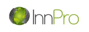 InnPro