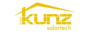 Kunz Solartech