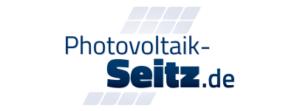 Photovoltaik Seitz