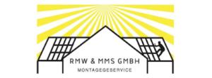 RMW & MMS