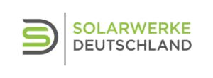 Solarwerke