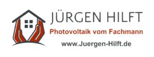 ang Jürgen